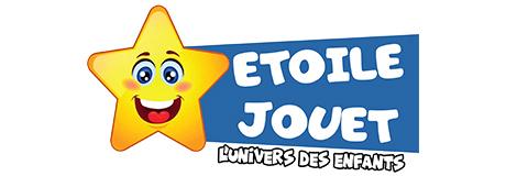 Etoilejouet.ma : Vente jouets et puériculture en ligne ou en magasin