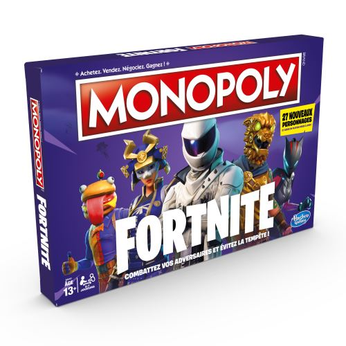 Monopoly Strategie